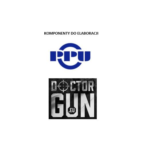 www.doctorgun.eu